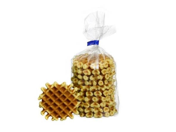 "<span class=""productButtonProductName"">Harde wafels</span>"
